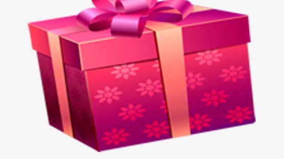 upload/29441/20190410/pngtree-exquisite-gift-box-stock-image-png-clipart_608905.jpg